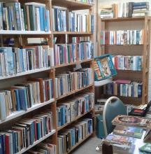 boekenmaand