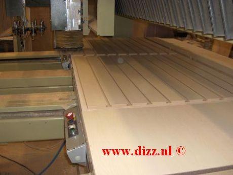 slatwall_productie2_460