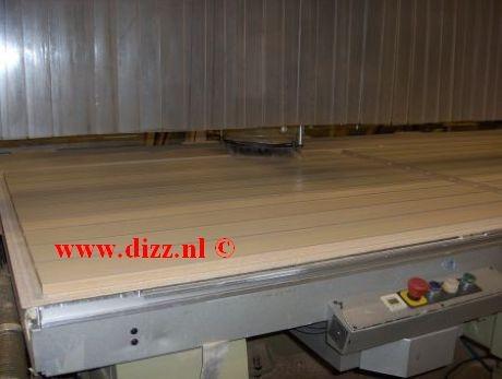 slatwall_productie1_460