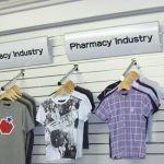 pharmacy_150