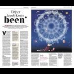 Jaarhoroscoop-Algemeen-Dagblad-Nine-Star-Ki-Voorspelling-Nina-Elshof-Feng-Shui