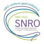 Accreditatie Feng Shui Academie bij SNRO in aanvraag
