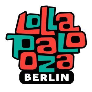 Lollapalooza Berlin, Mediacows