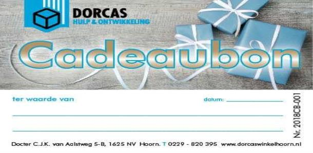 kringloopwinkel_dorcas_hoorn_kadobon